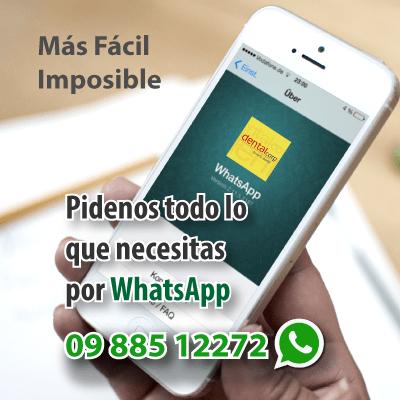 pidenos-por-whatsapp-2